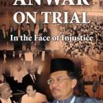 Anwar on Trial