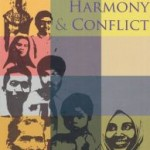 Ethnic Relations in Malaysia: Harmony and Conflict