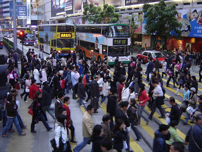 stress level in hong kong Hong kong can be a stressful place to live and have a huge impact on men's  mental health: work pressures, financial worries and a lack of.