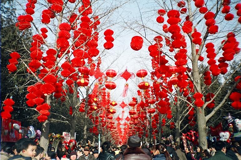 2011 YILI ÜNİVERSİTE BAHAR ŞENLİKLERİ - kadalar - Blogcu.com Ditan