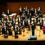 Photo Credit: HK Sinfonietta Ltd.