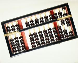 abacus-1-AJHD