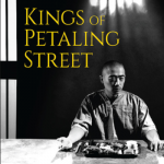 Kings of Petaling Street a Gripping Read